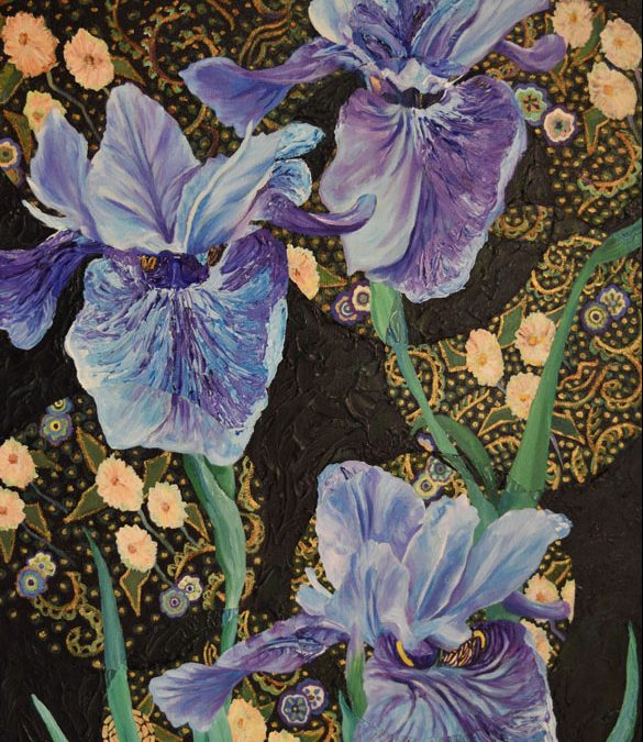 Art Classes are on Sale!! / May 24 – June 28
